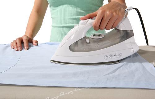 repasser-chemise