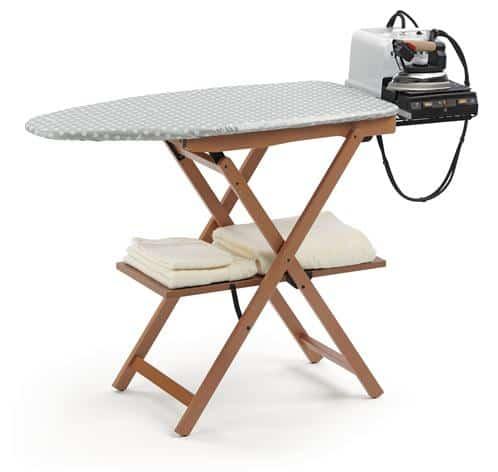 table-repasser-meilleure