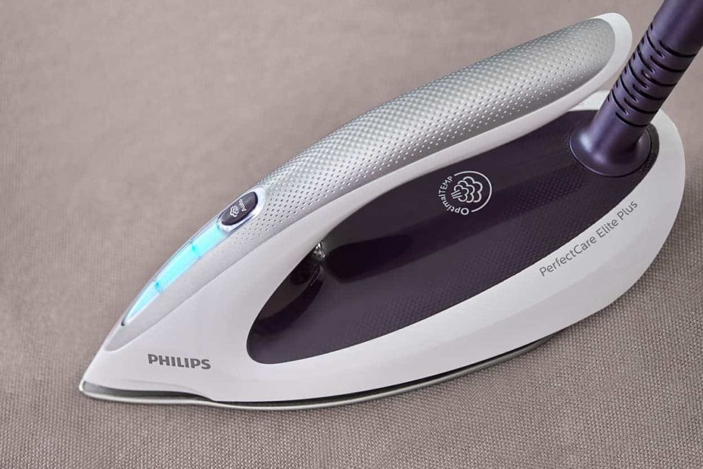 GC9665_30-philips