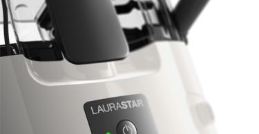 centrale-vapeur-Laurastar-S4A-avis
