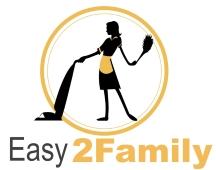 Easy 2 family