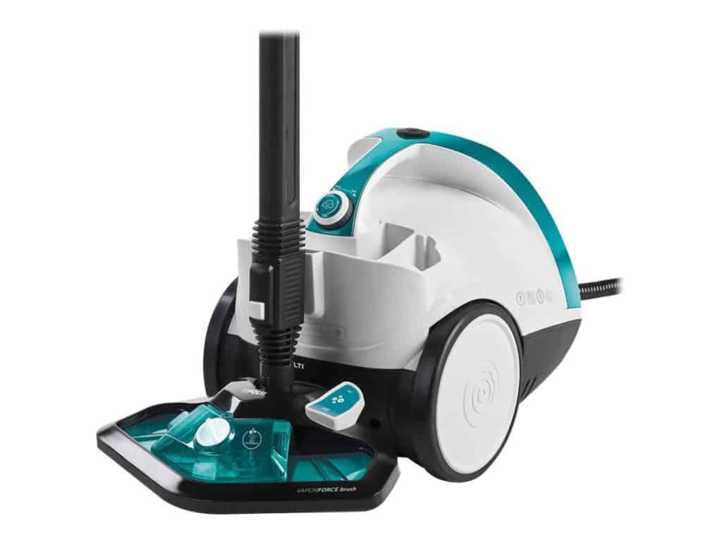 Nettoyeur-vapeur-polti-vaporetto smart 100_T-test