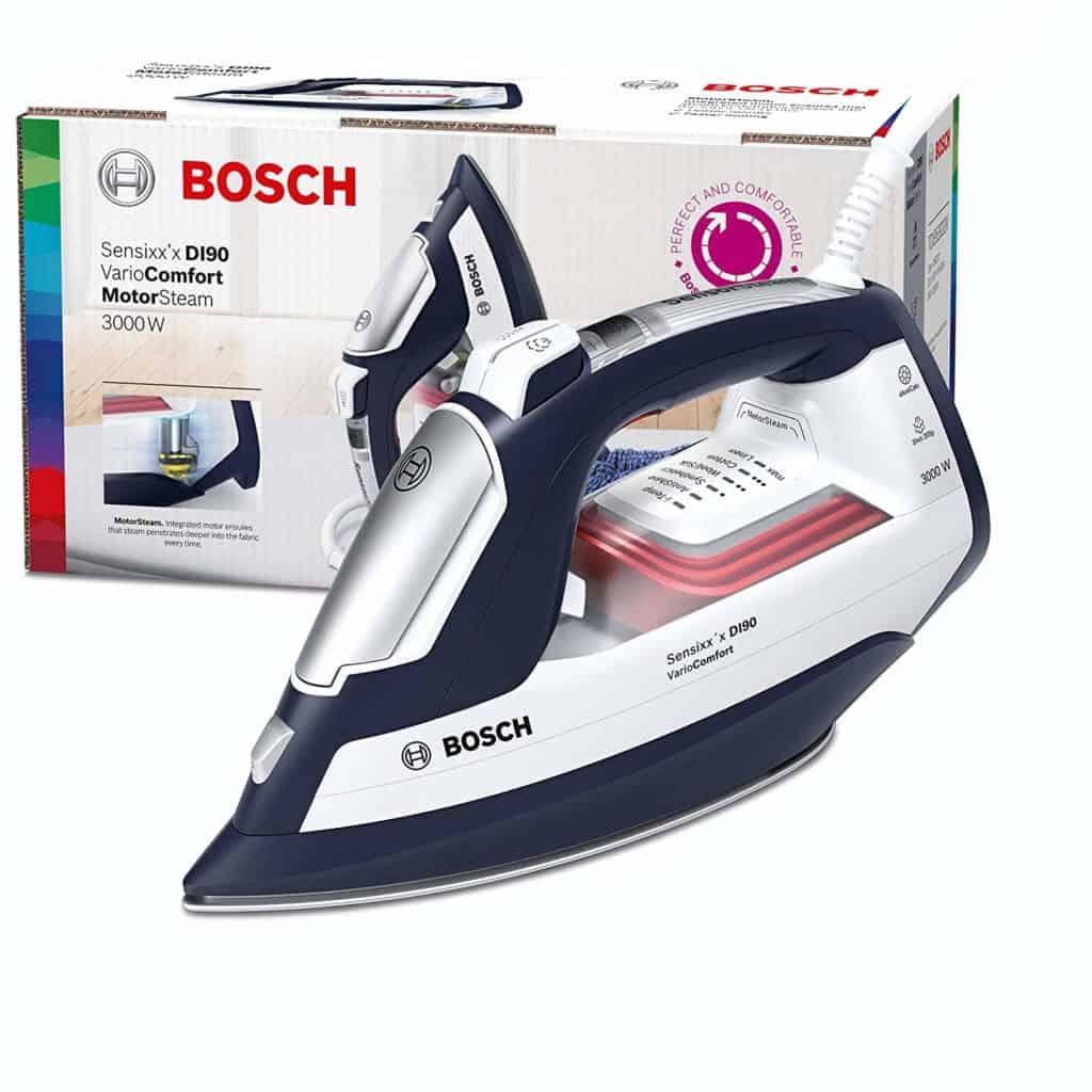 fer-a-repasser-vapeur-bosch-tdl953022-test
